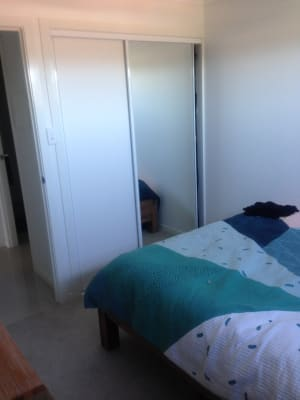 $195, Flatshare, 2 bathrooms, Lowerson Street, Lutwyche QLD 4030