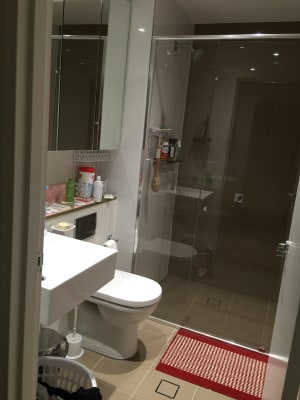 $350, Flatshare, 2 bathrooms, Belmore Street, Burwood NSW 2134