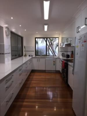 $260, Share-house, 4 bathrooms, Hoya Street, Holland Park West QLD 4121