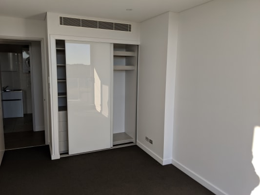 $340, Flatshare, 3 bathrooms, Epping Road, Lane Cove NSW 2066