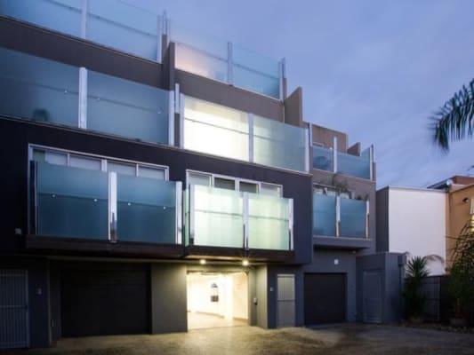 $270, Share-house, 3 bathrooms, Little Lonsdale, Melbourne VIC 3000