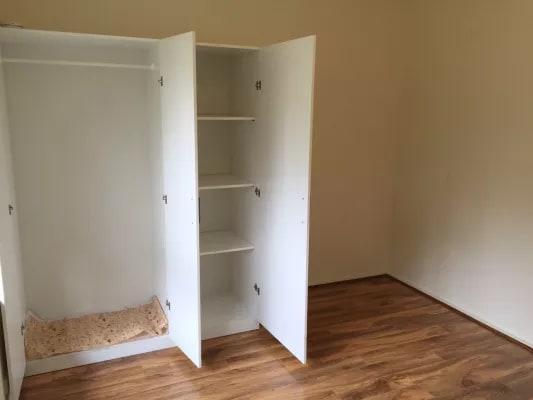 $180, Share-house, 4 bathrooms, Vasey Avenue, Mount Waverley VIC 3149