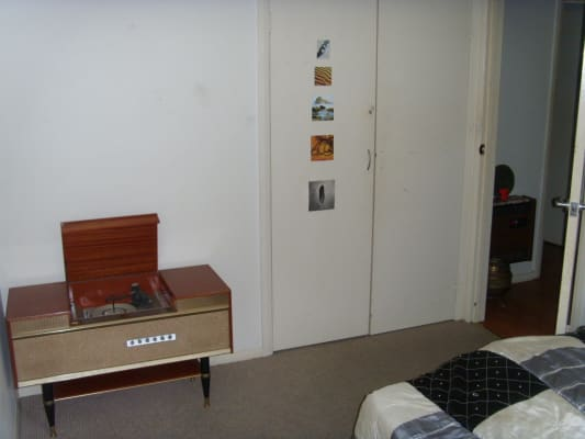 Room For Rent In Irvine Crescent Brunswick West Melbour