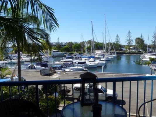 $170, Flatshare, 2 bathrooms, Bayview Street, Hollywell QLD 4216