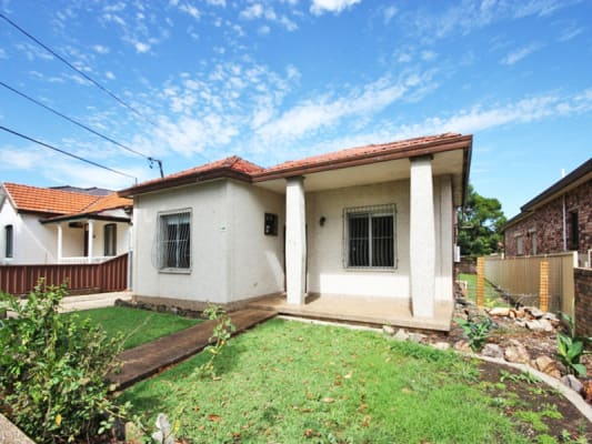 $150, Share-house, 4 bathrooms, MacKenzie Street, Concord West NSW 2138