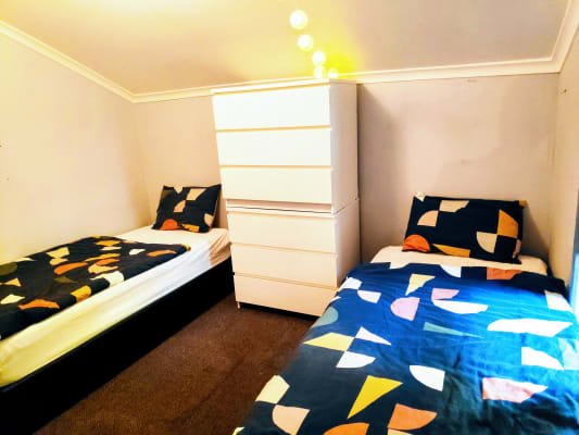 $199, Share-house, 3 bathrooms, Palmer Street, Darlinghurst NSW 2010