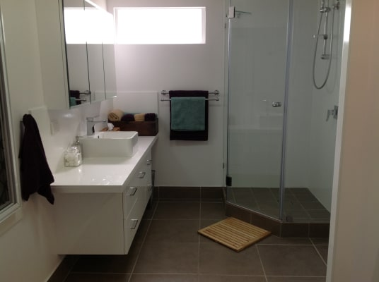 $210, Share-house, 3 bathrooms, Jenner Street, Nundah QLD 4012