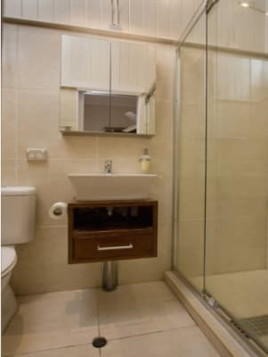 $245, Share-house, 3 bathrooms, Hayward Street, Paddington QLD 4064