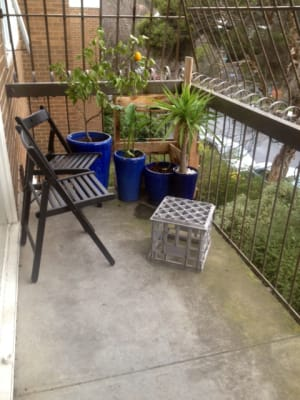 $195, Flatshare, 3 bathrooms, Hanover Street, Fitzroy VIC 3065