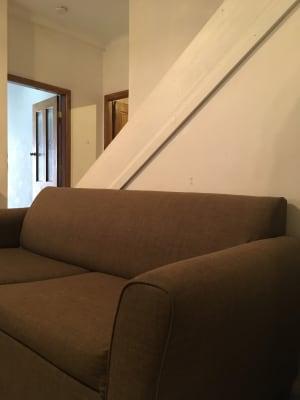 $170, Share-house, 6 bathrooms, Victoria Street, Saint Peters NSW 2044