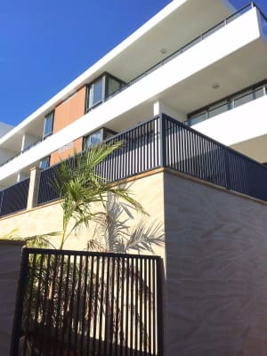 $550, Whole-property, 2 bathrooms, Allengrove Crescent, North Ryde NSW 2113