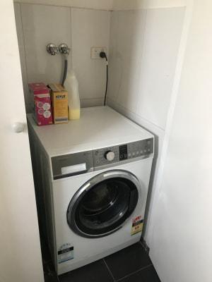 $195, Share-house, 3 bathrooms, Vulture Street East, East Brisbane QLD 4169