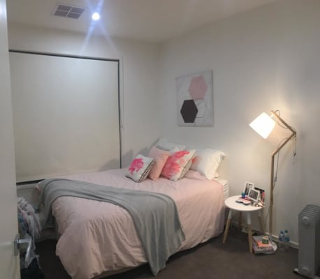 $230-260, Share-house, 3 rooms, High Street, Glen Iris VIC 3146, High Street, Glen Iris VIC 3146