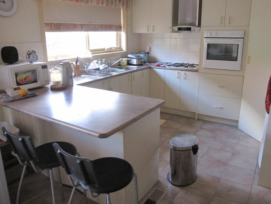 $120, Share-house, 3 bathrooms, Yarmouth Street, Ringwood VIC 3134