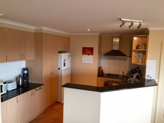 $190, Share-house, 3 bathrooms, Leahy Close, Narrabundah ACT 2604