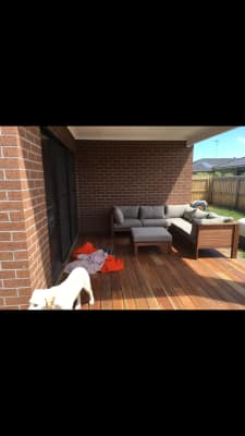 $450, Whole-property, 4 bathrooms, Portrush Loop, Armstrong Creek VIC 3217