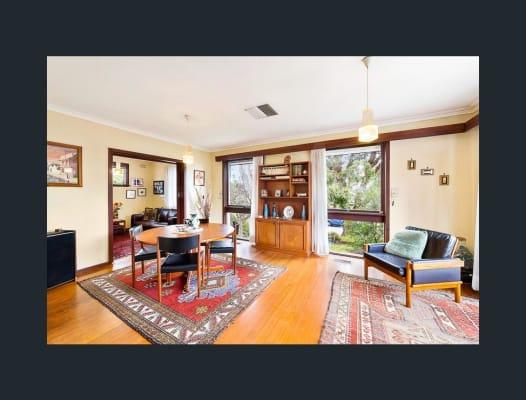 $300, Share-house, 4 bathrooms, Davis Street, Burwood East VIC 3151