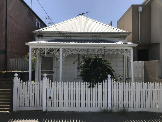 $260, Share-house, 3 bathrooms, Albert Street, Port Melbourne VIC 3207
