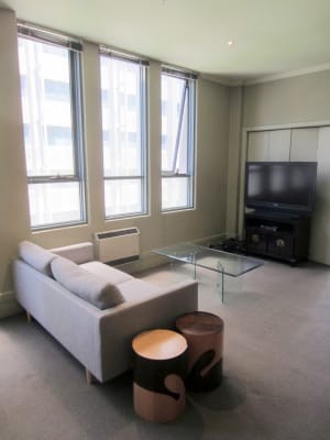 $370, Share-house, 3 bathrooms, Little Collins Street, Melbourne VIC 3000