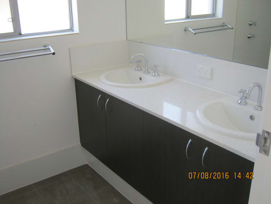 $130-200, Share-house, 5 rooms, Cohn Street, Carlisle WA 6101, Cohn Street, Carlisle WA 6101