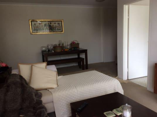 $270, Flatshare, 2 bathrooms, Macpherson Street, Waverley NSW 2024