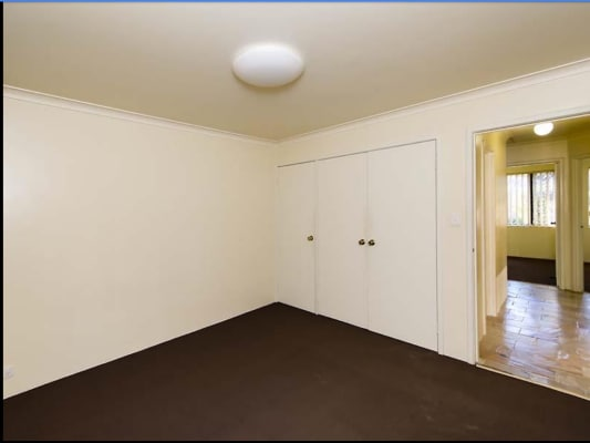 $360, Whole-property, 3 bathrooms, Alday Street, Saint James WA 6102
