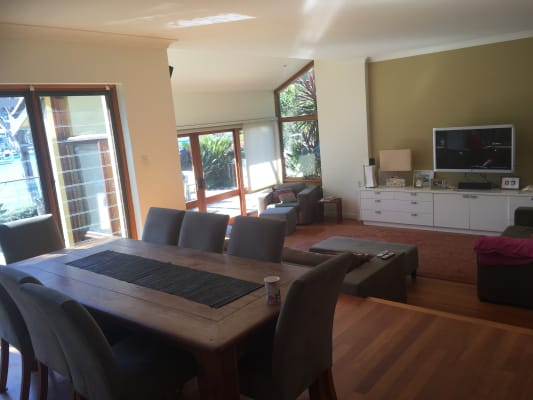 $250, Share-house, 6 bathrooms, Attunga Road, Yowie Bay NSW 2228