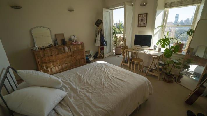 $1,200, Whole-property, 3 bathrooms, Edgecliff Road, Edgecliff NSW 2027