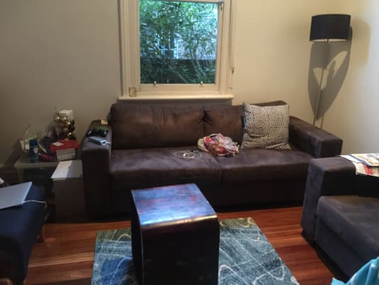 $360, Share-house, 3 bathrooms, Myrtle Street, Stanmore NSW 2048