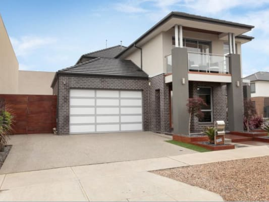 $185, Share-house, 4 bathrooms, Boathouse Drive, Caroline Springs VIC 3023