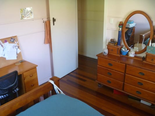 $130, Share-house, 3 bathrooms, Birrimba Street, Alderley QLD 4051