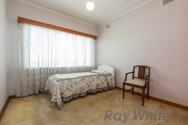 $150, Share-house, 3 bathrooms, Sandgate Road, Birmingham Gardens NSW 2287