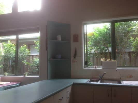 $400, 1-bed, 1 bathroom, Marattia Place, Suffolk Park NSW 2481