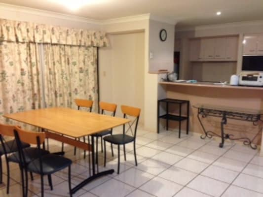 $130, Share-house, 4 bathrooms, Taldot Place, Sunnybank Hills QLD 4109