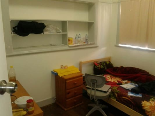 $125, Share-house, 4 bathrooms, Fowler Street, Box Hill South VIC 3128