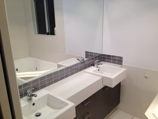 $200, Share-house, 4 bathrooms, Pear Court, Buderim QLD 4556