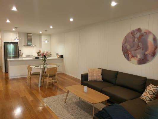 $210, Flatshare, 3 bathrooms, Oriel Road, Clayfield QLD 4011