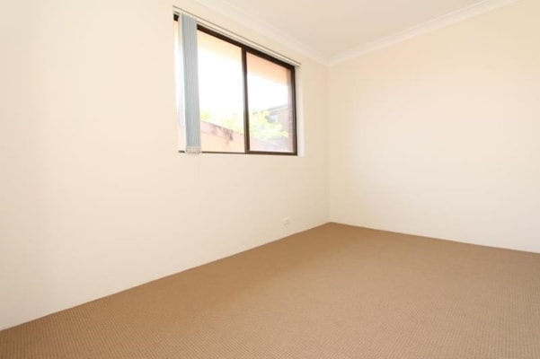 Rooms For Rent Liverpool Nsw