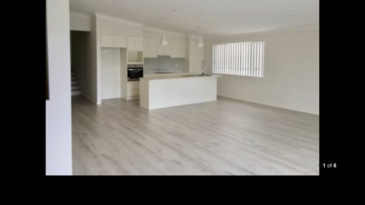 $200, Share-house, 3 bathrooms, Emerson Road, Dapto NSW 2530