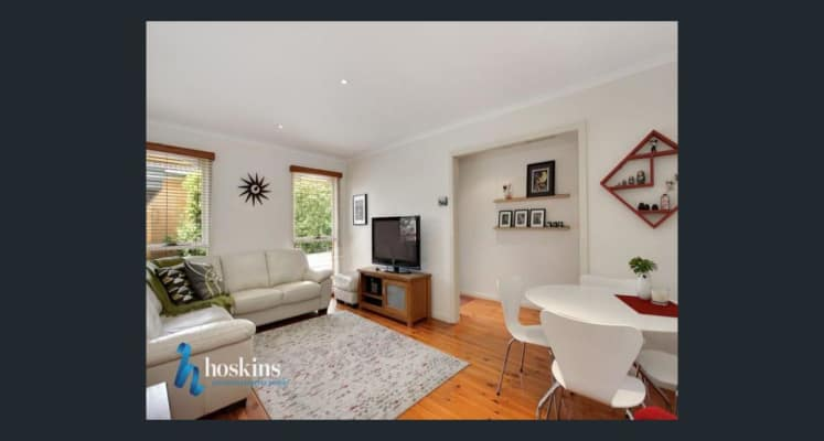 $200, Flatshare, 2 bathrooms, New Street, Ringwood VIC 3134