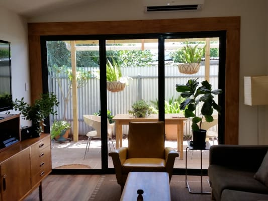 $250, Studio, 1 bathroom, Day Terrace, Croydon SA 5008