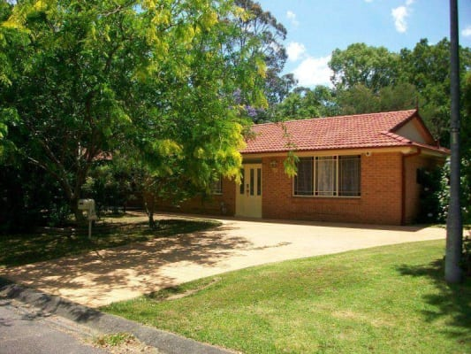 $160, Share-house, 6 bathrooms, Beechwood Street, Ourimbah NSW 2258