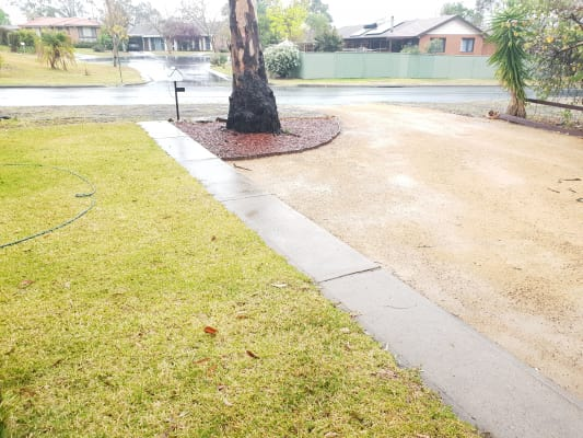 $200, Share-house, 4 bathrooms, Fifth Avenue, Macquarie Fields NSW 2564
