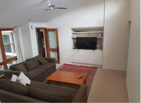 $235, Share-house, 2 bathrooms, Dent Street, Merewether NSW 2291