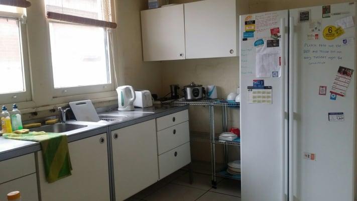 $150, Share-house, 4 bathrooms, Hughes Street, Mile End SA 5031