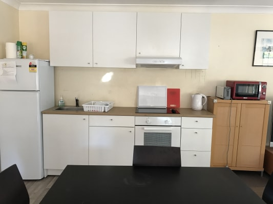 $300, Share-house, 4 bathrooms, Merrylands Road , Greystanes NSW 2145