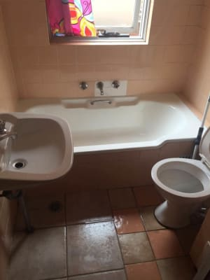 $260, Share-house, 2 bathrooms, Anzac Parade, Kingsford NSW 2032