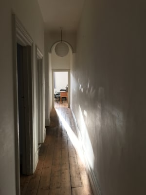 $220, Share-house, 3 bathrooms, Lygon Street, Brunswick East VIC 3057