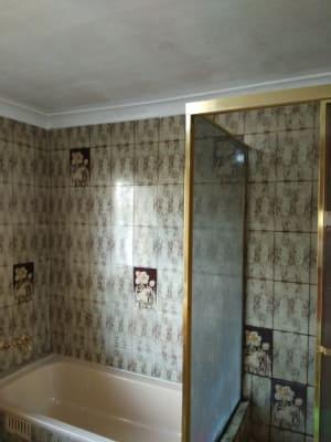$195, Share-house, 5 bathrooms, Harris Street, Pyrmont NSW 2009