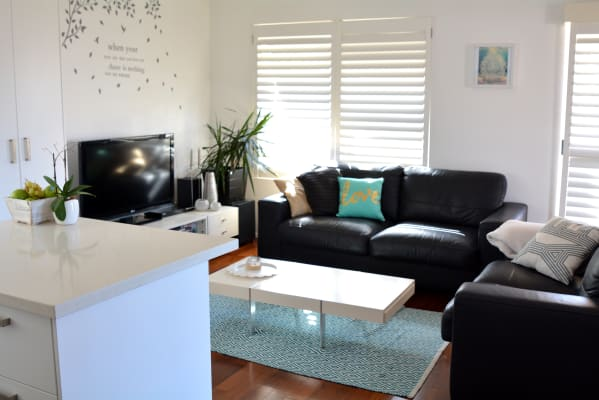 $260, Flatshare, 2 bathrooms, Montana Road, Mermaid Beach QLD 4218